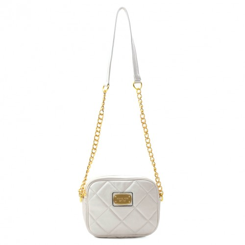 Michael-Kors-Jet-Set-Small-White-Leather-Cross-Body-Bag-500x500