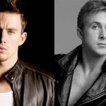 channing tatum and ryan gosling