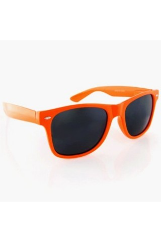 neon- orange sunglasses_1