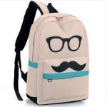 nerdy backpack