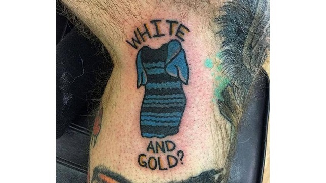 The-Dress-Tattoo