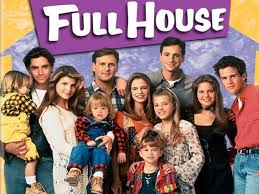 6 things we want from fuller house