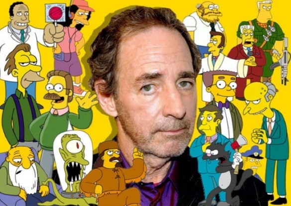 simpsons_harry-shearer