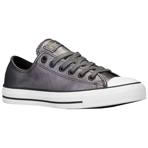 Casual Look Converse All Star Ox from Footlocker