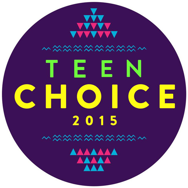 2015 teen choice awards