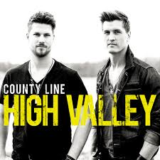 high valley