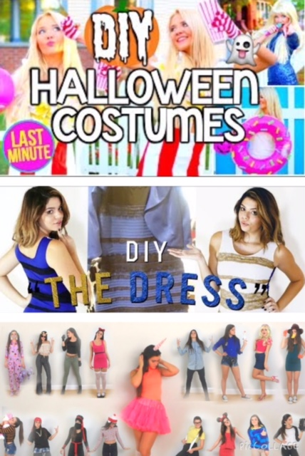 2015 halloween costumes mix yotube wednesday