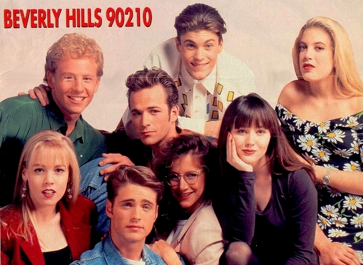 Beverly-Hills-90210-beverly-hills-90210-2630447-745-543