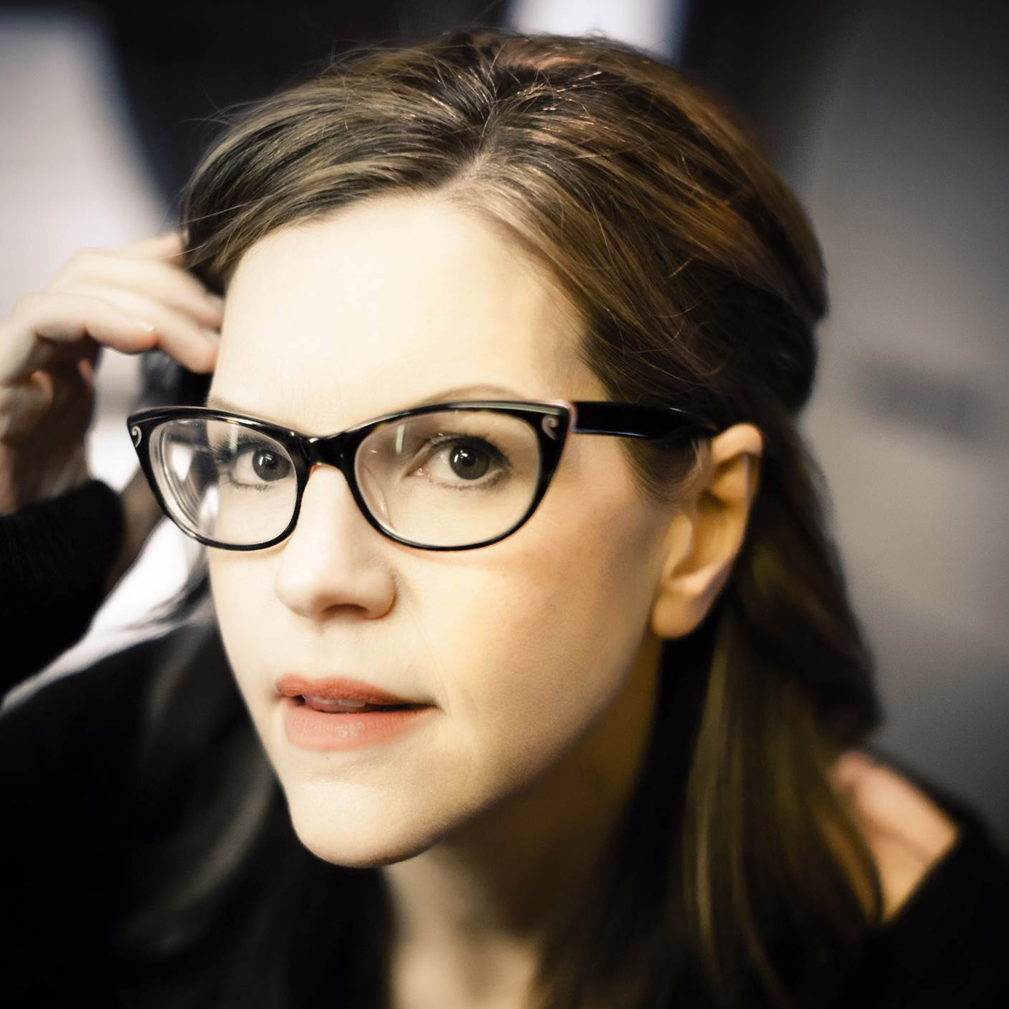 lisa loeb interview photo